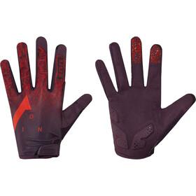 ION Path Gloves vinaceous